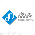 Dream Doors (Новочебоксарск)
